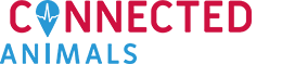 connected animals logo.png
